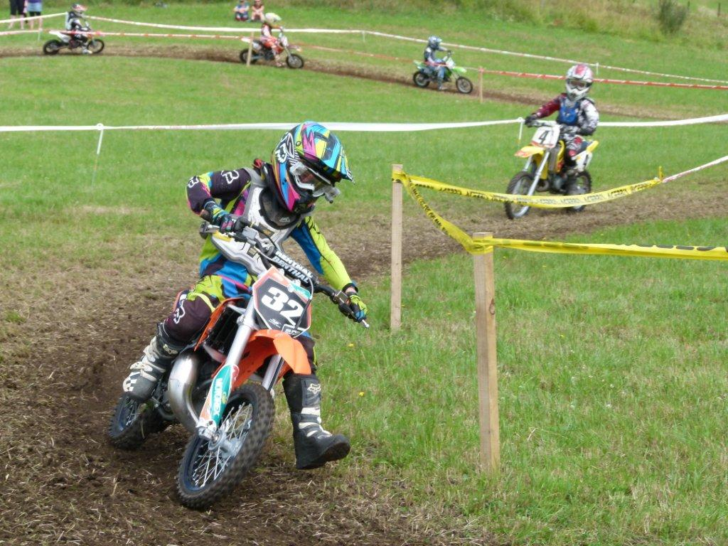 Summercross-29-Dec-12-121