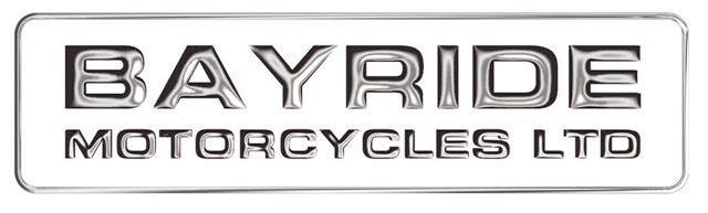 Bayride-Logo-large