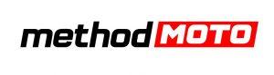 Online Motocross Coaching Platform